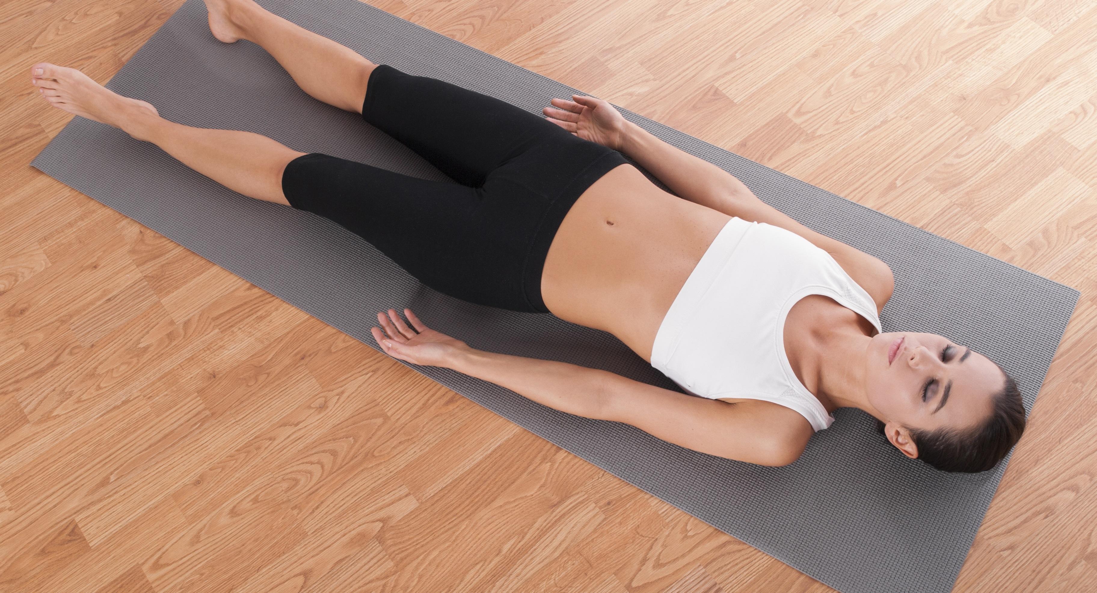 autogenes training physiotherapie silke med henneberg. Black Bedroom Furniture Sets. Home Design Ideas