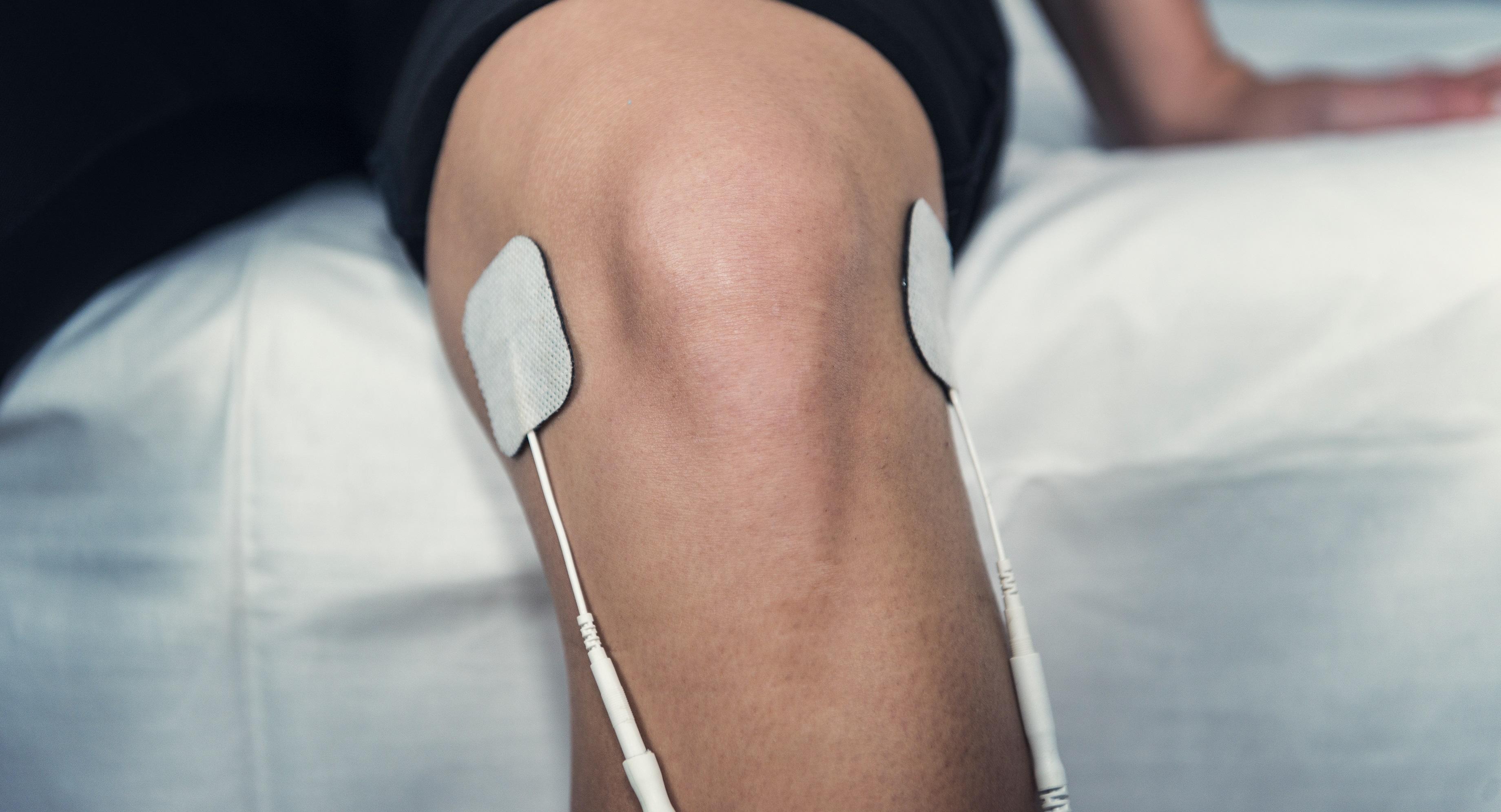 Elektroden_Steinau_Physiotherapie