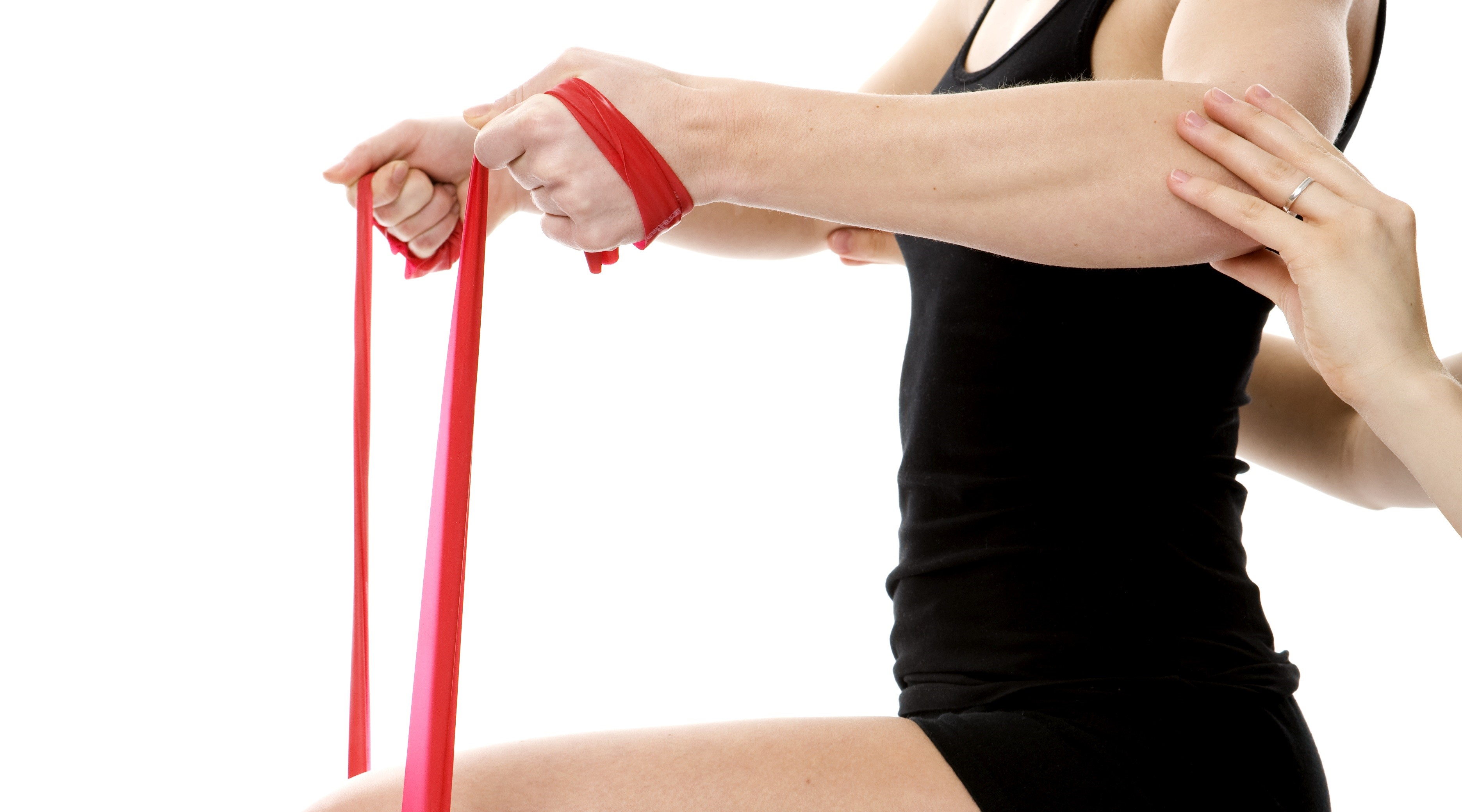 Theraband_Steinau_Physiotherapie