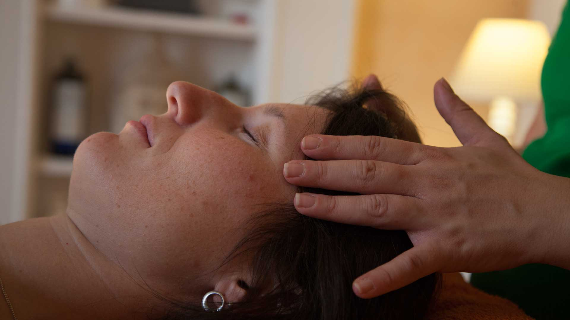 Kopf_Behandlung_Steinau_Physio
