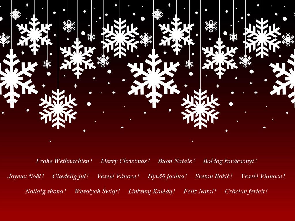 Weihnachten_Steinau_Physiotherapie